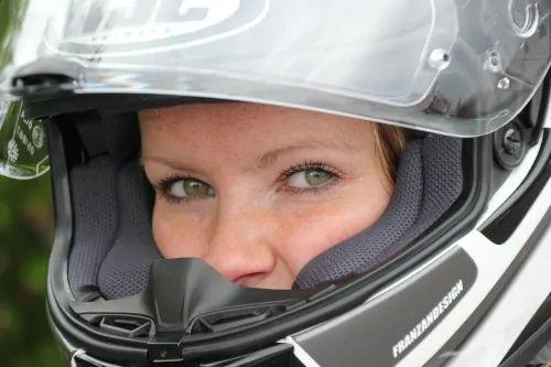 Motorrijbewijspoint Leiden aanmelden rijtest