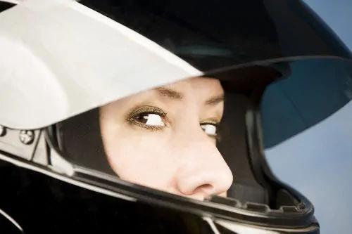Motorrijbewijspoint Leiden bel mij