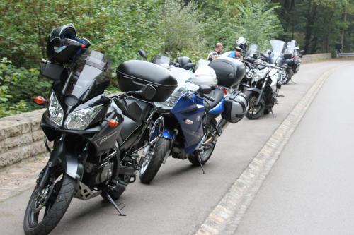 Motorrijbewijspoint Leiden motorrijbewijs FAQ