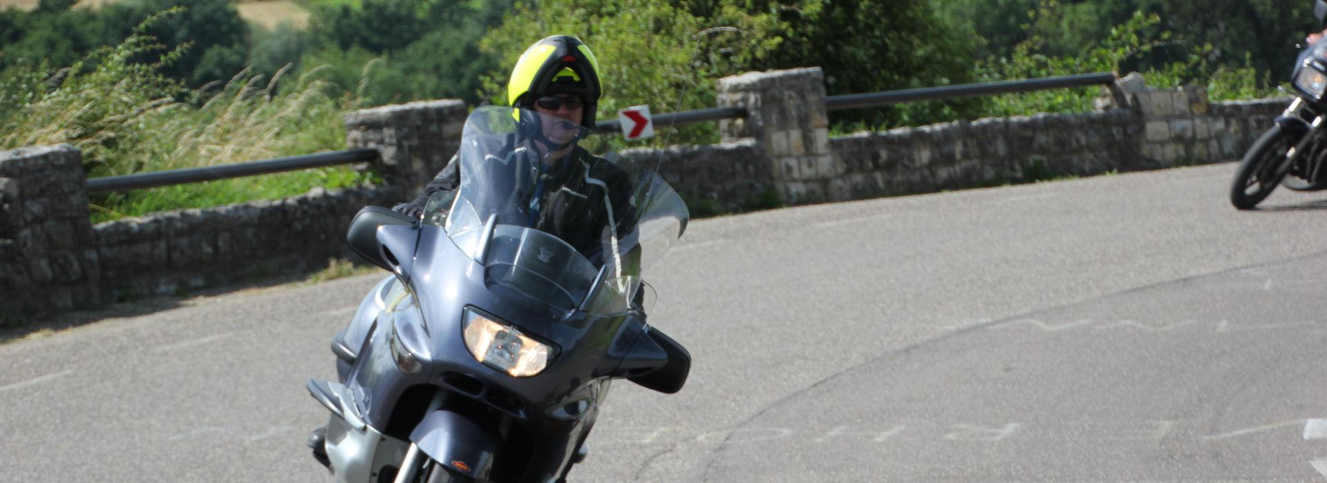 Motorrijschool Motorrijbewijspoint Zoeterwoude motorrijlessen