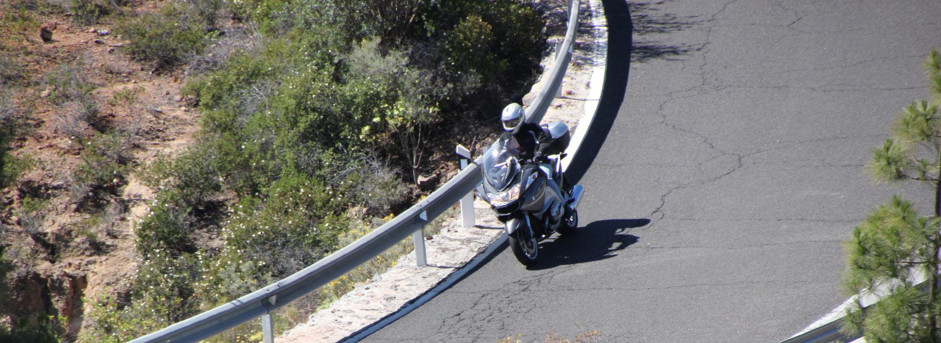 Motorrijbewijspoint Rijpwetering snel motorrijbewijs halen