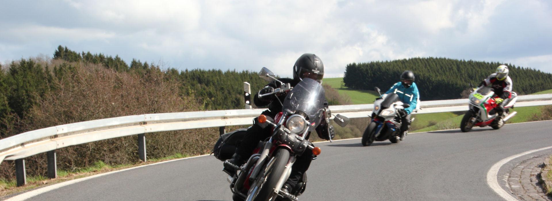 Motorrijbewijspoint Hoogmade snel motorrijbewijs halen