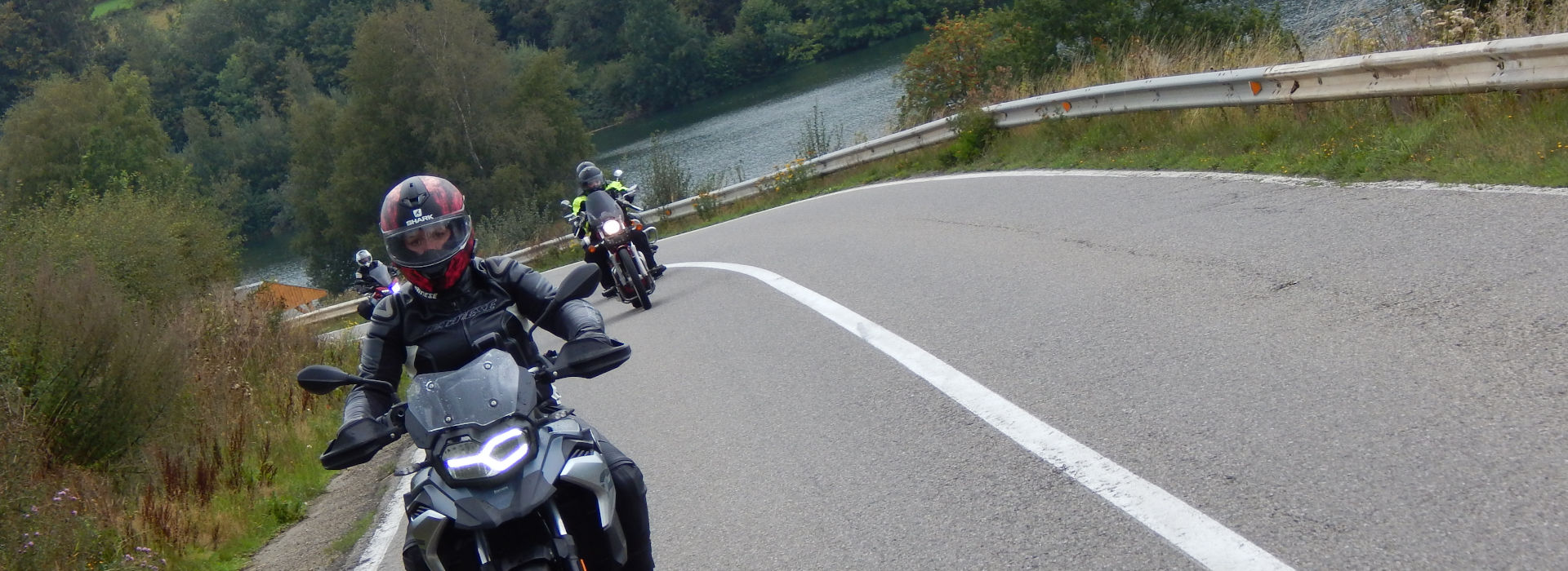Motorrijschool Motorrijbewijspoint Voorhout motorrijlessen