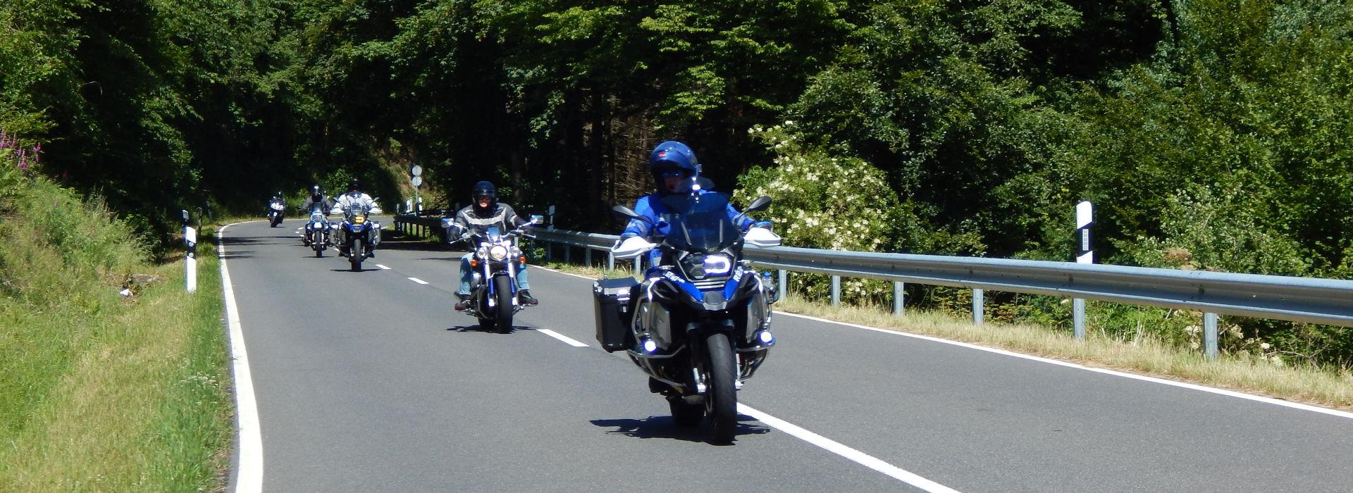 Motorrijschool Motorrijbewijspoint Nieuwebrug motorrijlessen